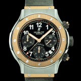 HUBLOT(ウブロ) CLASSIC 42mm STEEL GOLD 1926.NL30.7