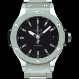 HUBLOT(ウブロ) BIG BANG 38mm STEEL BRACELET 365.SX.1170.SX