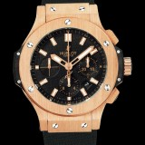 HUBLOT(ウブロ) BIG BANG 44mm gold 301.PX.1180.RX
