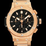 HUBLOT(ウブロ) BIG BANG 44mm gold bracelet 301.PX.1180.RX