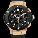 HUBLOT(ウブロ) BIG BANG 44mm gold ceramic 301.PM.1780.RX