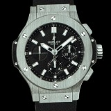 HUBLOT(ウブロ) BIG BANG 44mm steel 301.SX.1170.RX