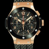 HUBLOT(ウブロ) BIG BANG 44mm gold ceramic 301.PB.131.RX