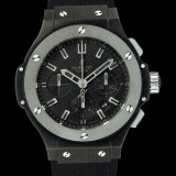 HUBLOT(ウブロ) BIG BANG 44mm ice bang 301.CK.1140.RX