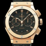 HUBLOT(ウブロ) CLASSIC FUSION 42mm KING GOLD 541.OX.1180.LR