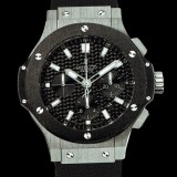 HUBLOT(ウブロ) BIG BANG 44mm steel ceramic 301.SM.1700.Rx