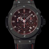 HUBLOT(ウブロ) BIG BANG 44mm aero bang jet li 311.CI.1130.GR.JLI11