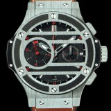 HUBLOT(ウブロ) BIG BANG 44mm chukker bang 317.NM.1137.VR