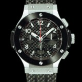 HUBLOT(ウブロ) BIG BANG 41mm steel ceramic 342.SB.131.RX