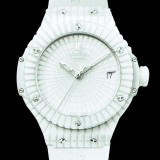 HUBLOT(ウブロ) BIG BANG 41mm WHITE CAVIAR 346.HX.2800.RW