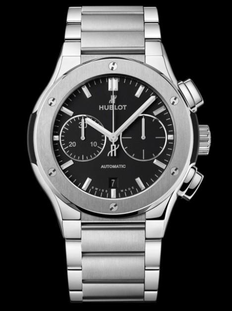 cf_barcelet_titanium_new