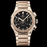 cf_chrono_kinggold_barcelet_new