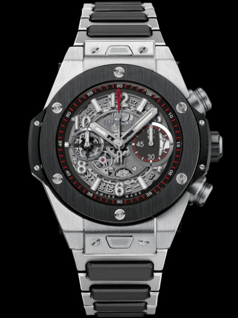 hublot-big-bang-titanium-ceramic-bracelet