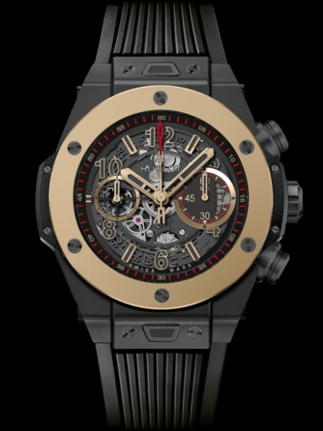 hublot-big-bang-unico-ceramic-magic-gold