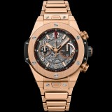 hublot-big-bang-unico-king-gold-bracelet