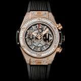 hublot-big-bang-unico-king-gold-jewellery