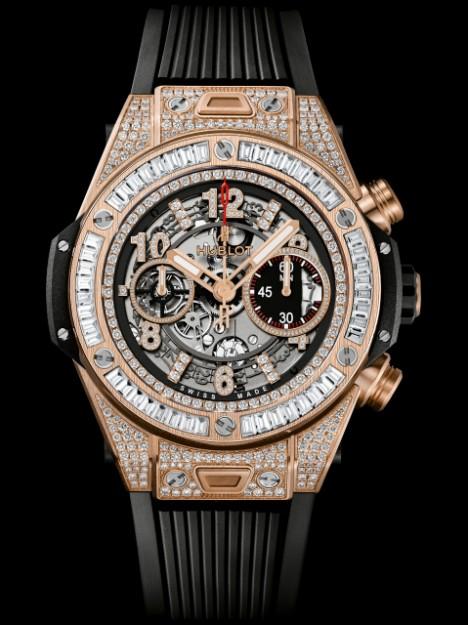 hublot-big-bang-unico-king-gold-jewellery