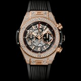 hublot-big-bang-unico-king-gold-pave