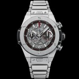 hublot-big-bang-unico-titanium-bracelet