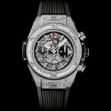 hublot-big-bang-unico-titanium-jewellery
