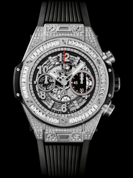 hublot-big-bang-unico-titanium-jewellery