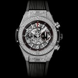 hublot-big-bang-unico-titanium-pave