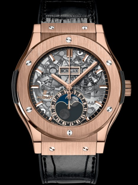 hublot-classic-fusion-aero-fusion-moonphase-king-gold