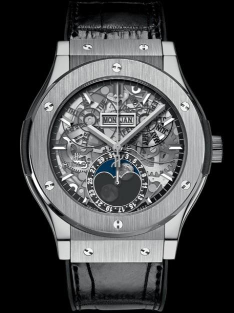 hublot-classic-fusion-aero-fusion-moonphase-king-gold-titanium