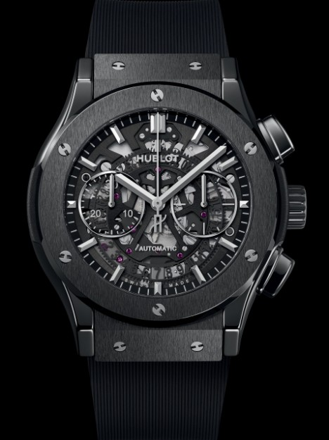 hublot-classic-fusion-aerofusion-black-magic_new