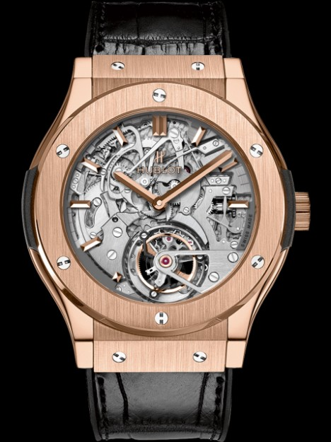 hublot-classic-fusion-tourbillon-cathedral-minute-repeater-king-gold_1