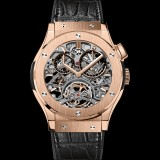 hublot-classic-fusion-tourbillon-skeleton-king-gold
