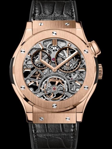 hublot-classic-fusion-tourbillon-skeleton-king-gold