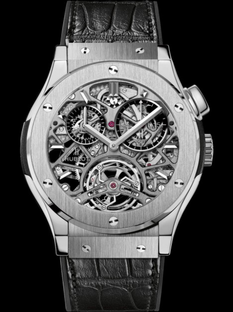hublot-classic-fusion-tourbillon-skeleton-titanium