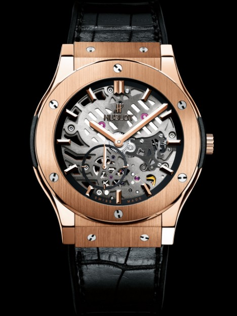 hublot-classic-fusion-ultra-thin-skeleton-king-gold