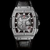 hublot-spirit-of-big-bang-titanium-1
