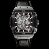 hublot-spirit-of-big-bang-titanium-ceramic