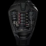 mp-05__magento_allblack_optimized_new