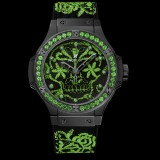 bb_fluo_green