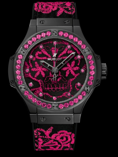 bb_fluo_pink
