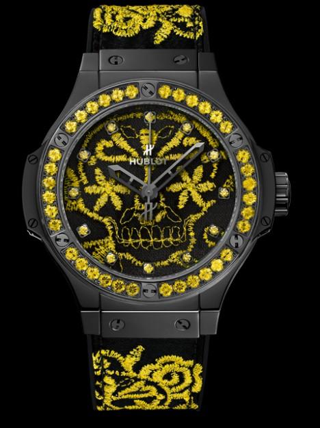 bb_fluo_yellow