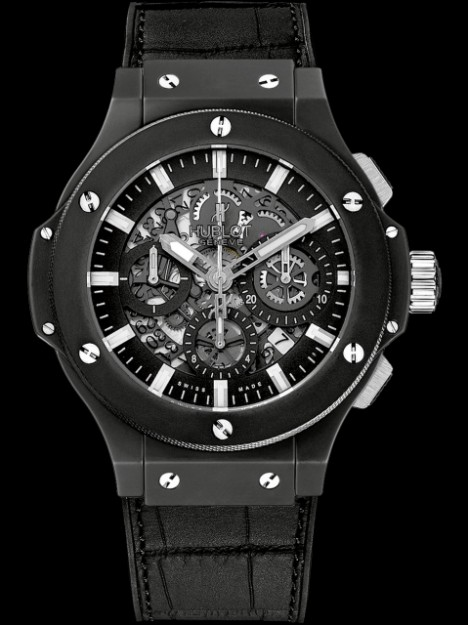 hublot-big-bang-aero-bang-black-magic
