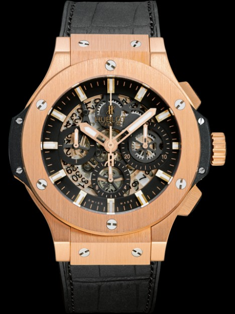 hublot-big-bang-aero-banggold
