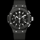 hublot-big-bang-black-magic_1