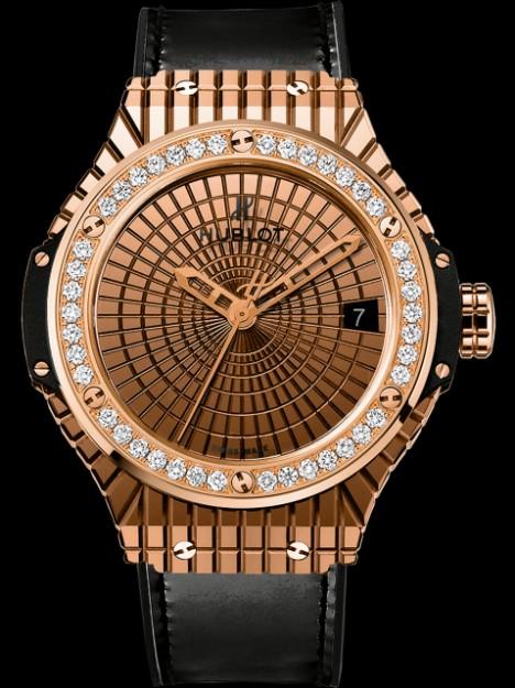 hublot-big-bang-caviar-gold-diamonds