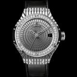 hublot-big-bang-caviar-steel-diamonds