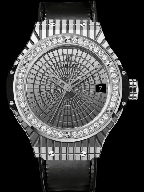hublot-big-bang-caviar-steel-diamonds