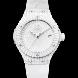 hublot-big-bang-caviar-white