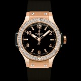 hublot-big-bang-gold-diamonds