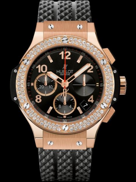hublot-big-bang-gold-diamonds_12