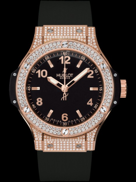 hublot-big-bang-gold-pave